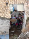 Spanish laundry