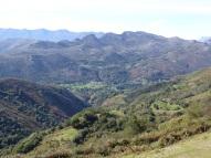 More Picos de Europa.