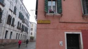 We explore Europe's first Ghetto! (Jewish)