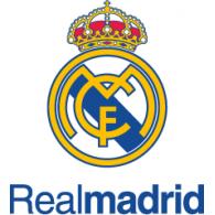 real_-ai_