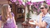 El Higo (Calle Horno del Hoyo)